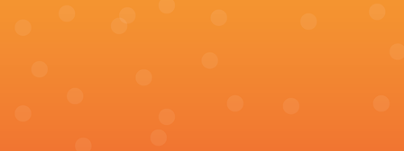 orange background with bubbles.png