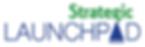 SL logo standard white backgnd.png
