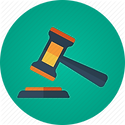 auction-gavel.png