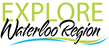 wrtmc-logo.png