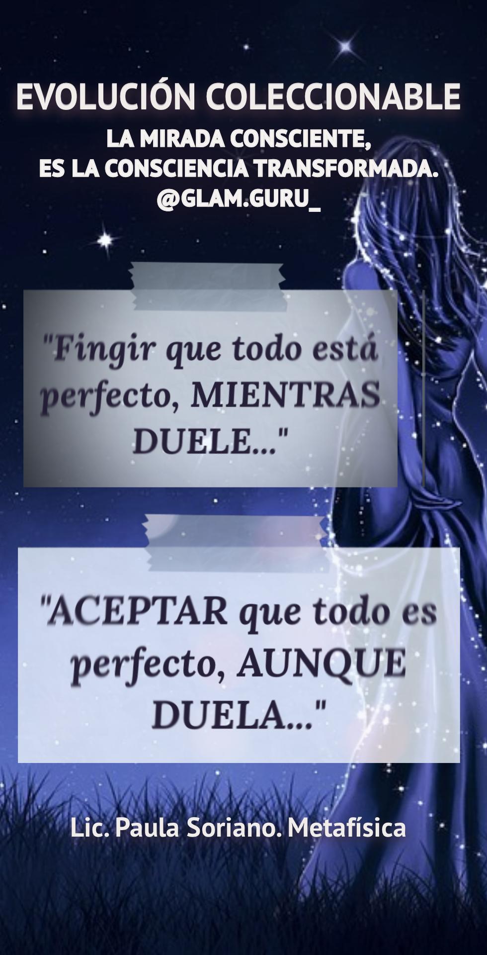 Lic. Paula Soriano