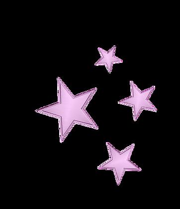 estrellas2_edited.png