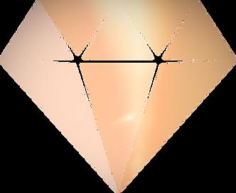 cristal 1_edited.png