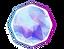 logo universia globo.png