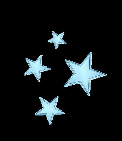 estrellas_edited_edited.png