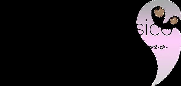 Logo Centro.png