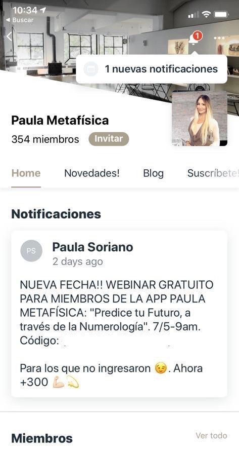 Caratula taller gratuito numerologia.JPG