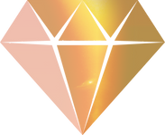 cristal 1.png