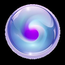 one circle 2.png