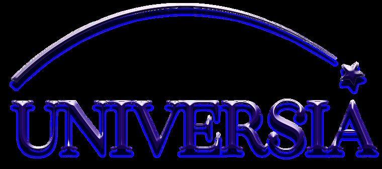 logo-violeta_edited_edited.png