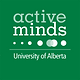 Active Minds at University of Alberta