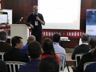 Vencedor do InovaLácteos 2016 participa de curso de capacitação