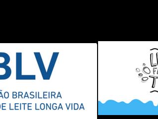 ABLV apóia ações de valorização do leite e seus derivados