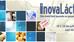 Confira a programação do InovaLácteos 2017