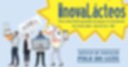 divulga internet inovalacteos 2019 - cap