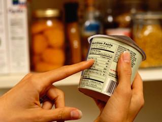 FIEMG promove workshop sobre Legislação em Rotulagem de Alimentos