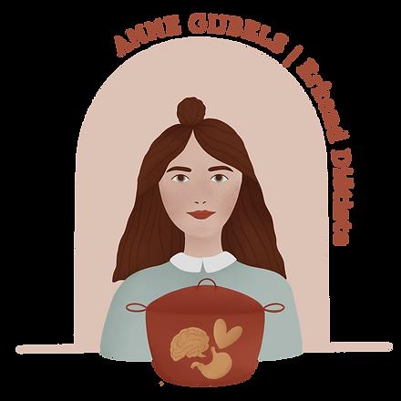 Logo Anne Gijbels .png