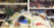 SandplayTherapyMargaretha-Ehnberg2-800px