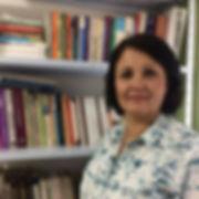Adriana Martins Ferreira