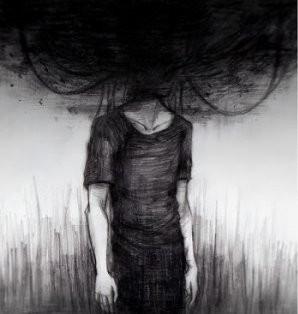A Depressão na Visão da Psicologia Analítica