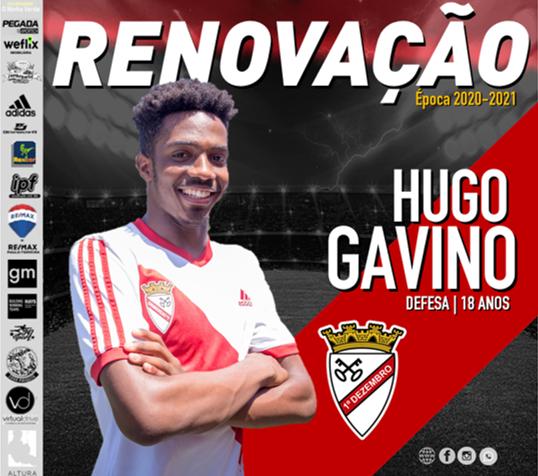 hugo2.png