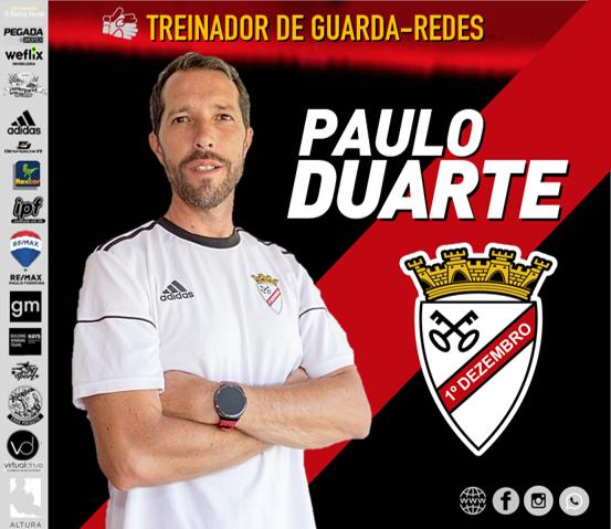 PAULO.DUARTE.png