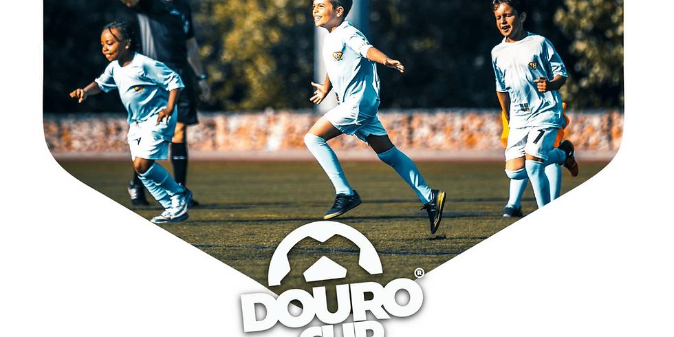 Torneio Douro Cup
