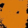 logo_piriquita-200x200.png