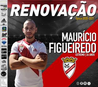 MAURICIO1.png