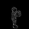 logo_casa-preto-200x200.png