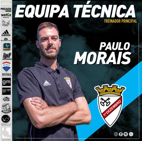 PAULO_MORAIS_PRETO.png