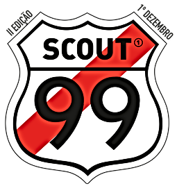 scout 99 logo sem fundo.png