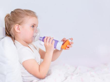 El lisado bacteriano no previene la dermatitis atópica, rinitis alérgica, asma o sensibilización.