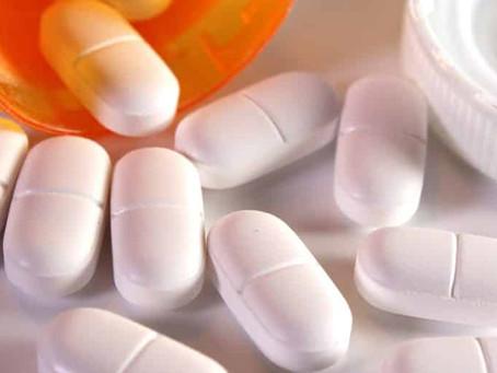 FDA ordena que Montelukast advierta sobre peligrosos efectos neuropsiquiátricos.