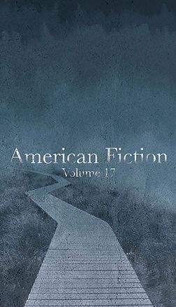 American Fiction.jpg