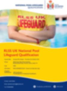 NPLQ A4 Poster October[801].jpg