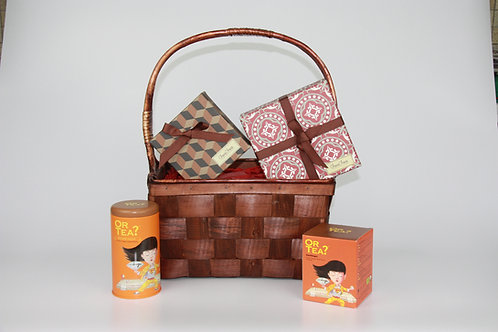 Party Hamper HG00042