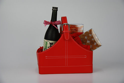 Festive hamper 喜慶禮籃 HG00028