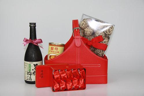 Festive hamper 喜慶禮籃 HG00026