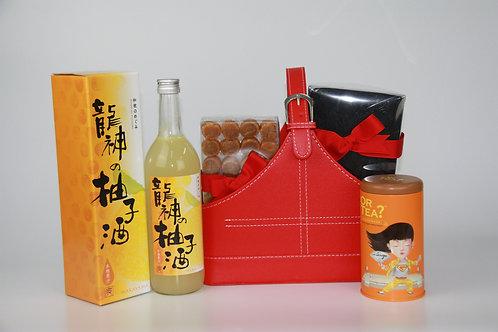 Festive hamper 喜慶禮籃 HG00021
