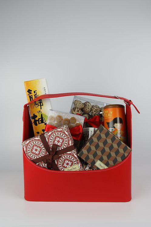 Festive hamper 喜慶禮籃 HG00034