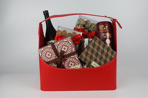 Festive hamper 喜慶禮籃 HG00033