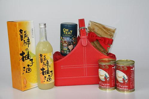 Festive hamper 喜慶禮籃 HG00003