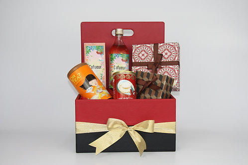 Party Hamper HG00037