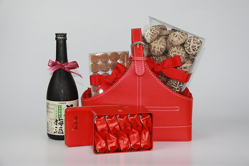 Festive hamper 喜慶禮籃 HG00025