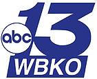 WBKO Logo.jpg