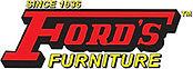 Ford's Logo.jpg
