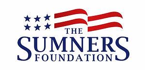 New Sumners Logo.jpg