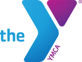 ymca-3-logo-png-transparent.png