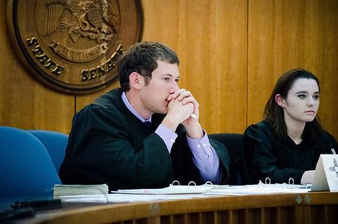 judicial.jpg